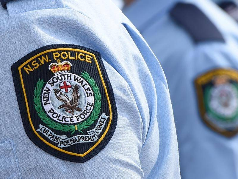 A NSW Police Inspector is facing a rape trial in a Sydney court.