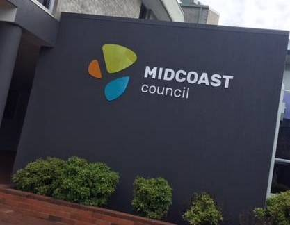 Pandemic leads to change in due date for MidCoast Council rates